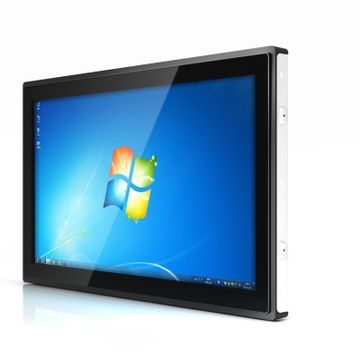 18.5'' PCAP Touch Monitor