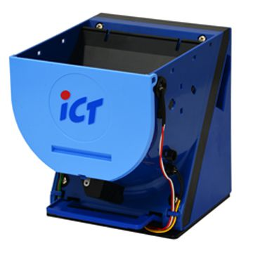 ICT UCH (Universal Coin Hopper)